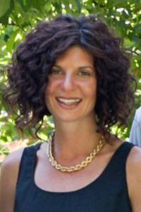 Melissa Capretta